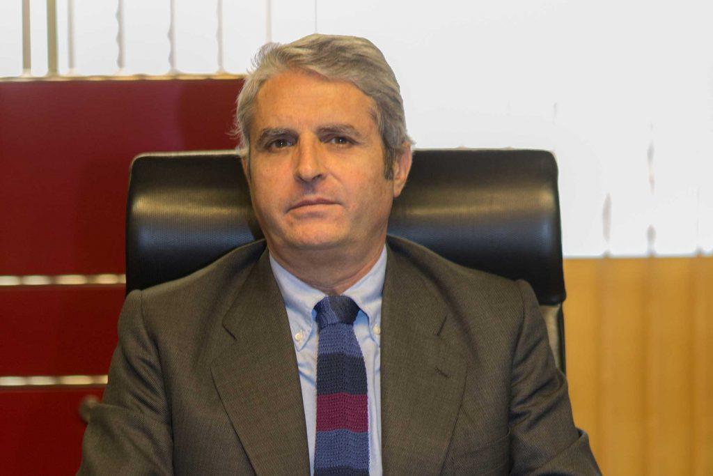Miguel Valdés Cruces