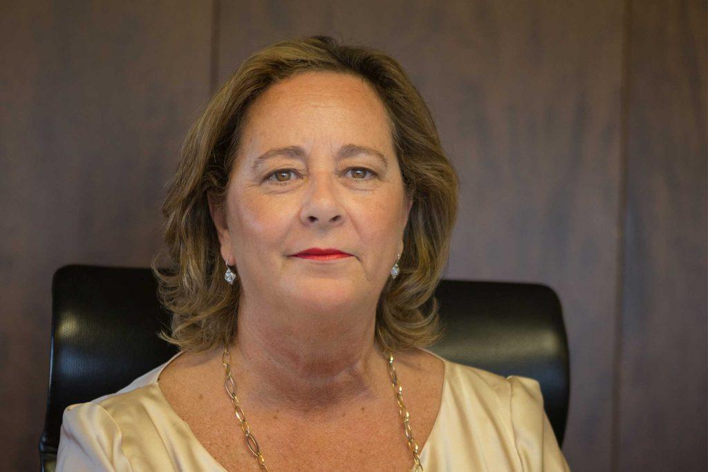 Beatriz Jiménez Suñe